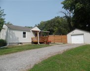 8702 Nw Crest Drive, Parkville image