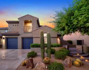 3824 E Daley Lane, Phoenix image