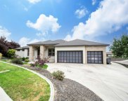 1492 Meadow Hills Dr, Richland image