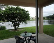 322 SW Coconut Key Way, Port Saint Lucie image