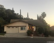 3212 Haven Way, Burbank image