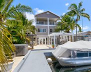 720 Boyd Drive, Key Largo image
