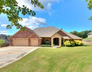 12870 Arbor Meadows Lane, Oklahoma City image
