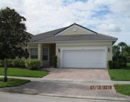 175 NW Willow Grove Avenue, Port Saint Lucie image