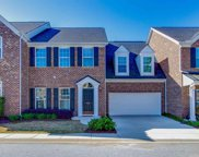 224 Bickleigh Court, Simpsonville image