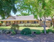 10900 Carey Ln, Red Bluff image