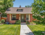 4810 Knox Court, Denver image