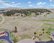 17445 Pond View Place, Colorado Springs image