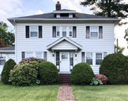 47 Olean St, Worcester, Massachusetts image