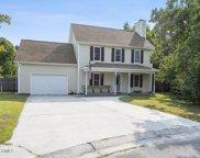 3032 Answorth Drive, Wilmington image