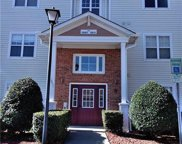 10609 Hill Point  Court, Charlotte image