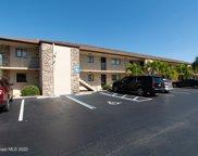 3180 N Atlantic Avenue Unit #B204, Cocoa Beach image