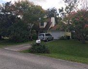 758 Brookson, Palm Bay image