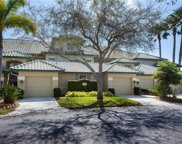 24675 Canary Island Ct Unit 202, Bonita Springs image