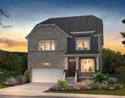 609 Green Meadow Lane Lot 80, Smyrna image