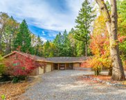 4986  Red Ridge Road, Foresthill image