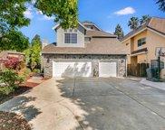 1293 Mcabee Estates Pl, San Jose image