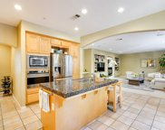 38 Waterbury  Lane, Novato image