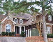 1404 Brewer Jackson Court, Wake Forest image