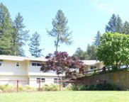 375 White Cottage Road, Angwin image