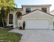 8360 NW 46th Dr, Coral Springs image