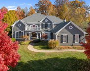 1616 Stifel Woods  Drive, Town and Country image