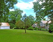 1548 Point Pleasant Spur, Monroe Twp image