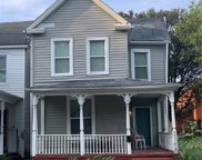 2108 Liverpool Street, Central Portsmouth image