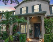 12329 Citruswood Drive, Orlando image