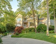 5625 Ottershaw Ct, Brentwood image