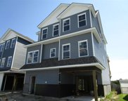 30 Lake, West Wildwood image