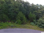 Lot #55 Mountain Ash Way, Sevierville image