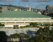 475 Atkinson Drive Unit 1809, Honolulu image