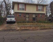 1673 Lee Ave, Birmingham image