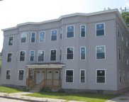 21 Clifford Avenue, Manchester, New Hampshire image