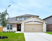 13608 Henry A. Wallace Ln, Manor image