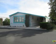 15300 PALM Drive Unit 125, Desert Hot Springs image