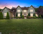 107 Florawoods Ct, Franklinville image
