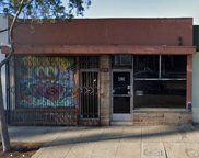 5246   E Beverly Boulevard, Los Angeles image