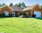 9896 Carnoustie Court, Foley image
