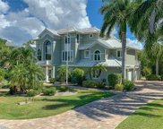 677 Anchor DR, Sanibel image