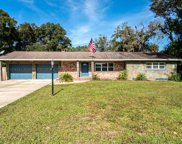 110 Country Club Drive, Deland image
