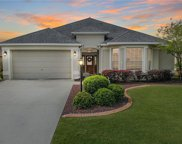 1588 Gullberry Place, The Villages image