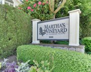 5500 Harbour Pointe Blvd Unit T103, Mukilteo image