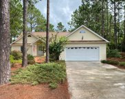 3850 Waterlilly Lane Se, Southport image