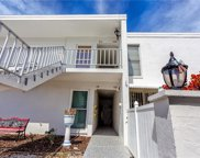 1655 S Highland Avenue Unit F232, Clearwater image