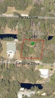Caroline Drive, Pierson image