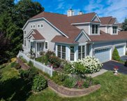 43 Big Pond Ln, Jamesport image