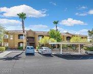 950 Seven Hills Drive Unit 2917, Henderson image