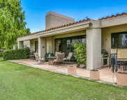 75611 Valle Vista, Indian Wells image